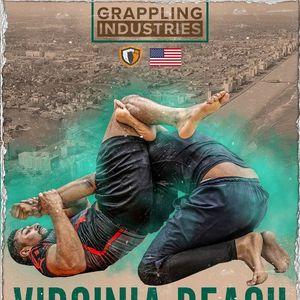 Grappling Industries Virginia Beach
