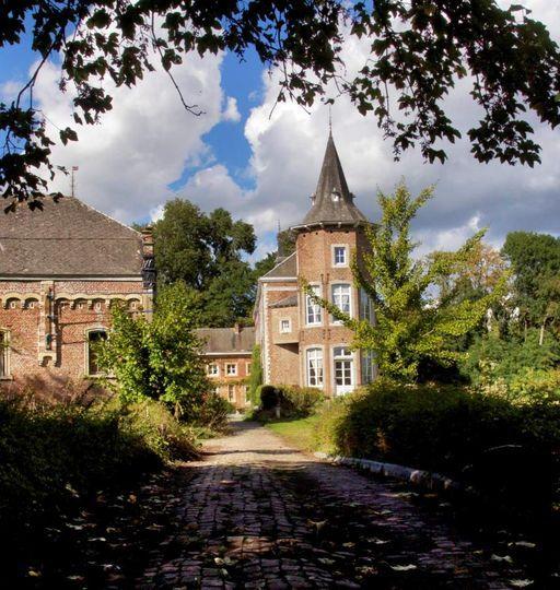 Biodanza en massage weekend voor koppels, 12 November | Event in Sint-truiden | AllEvents.in