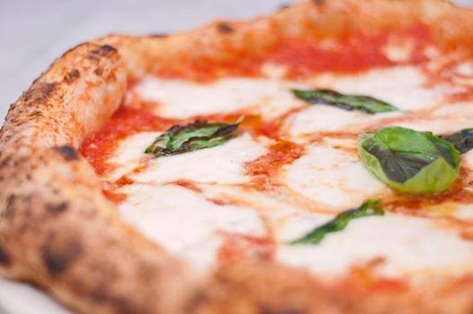 Pizza Festival Borgosesia  131415 Settembre  I Love Pizza