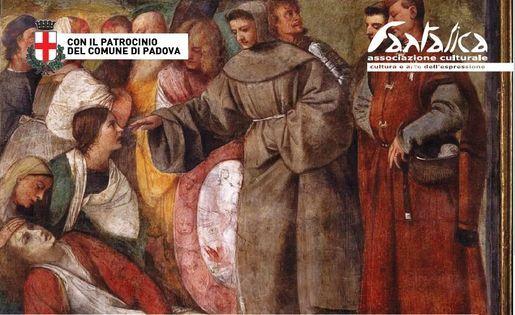 Pomeriggi d'Arte. I luoghi della solidarietà a Padova, 20 March | Event in Padova | AllEvents.in