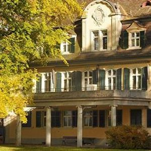 Adventskonzert der Musikschule Bregenz