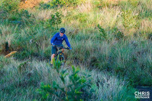 MTB Skills with Dave - Fundamental | Event in Stellenbosch | AllEvents.in