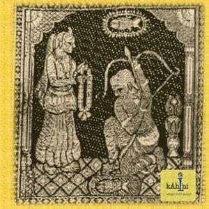 Stories from the Mahabharata