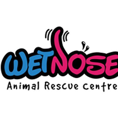 Wetnose Animal Rescue Centre