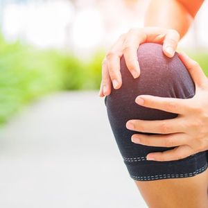 SomaYoga CPR Chronic Pain Resolution Retreat