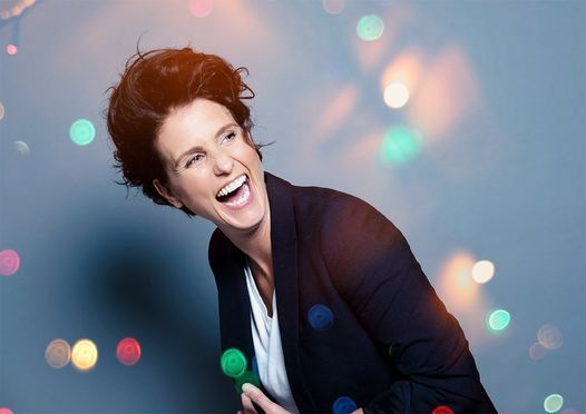 Heather Peace, 29 April   Event in London   AllEvents.in