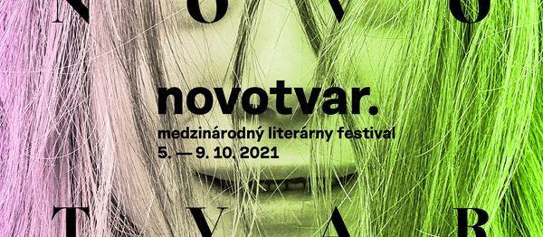 Concerts in Bratislava - Upcoming Concert Events, Venue, Schedule & Passes  In Bratislava