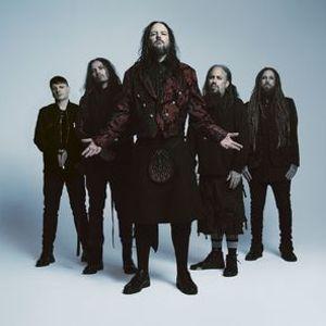 Korn & Staind
