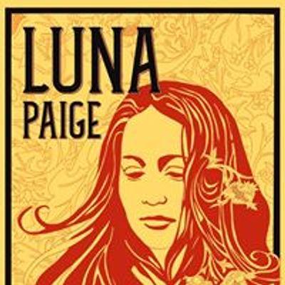 Luna Paige