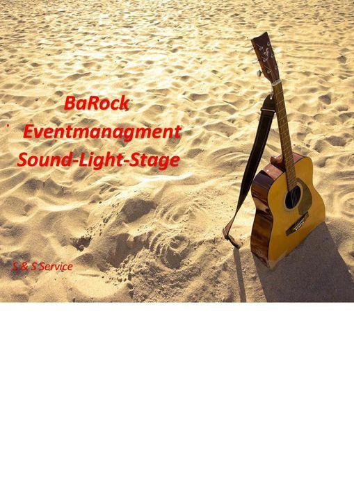 BaRock, 11 December | Event in Hanoi | AllEvents.in