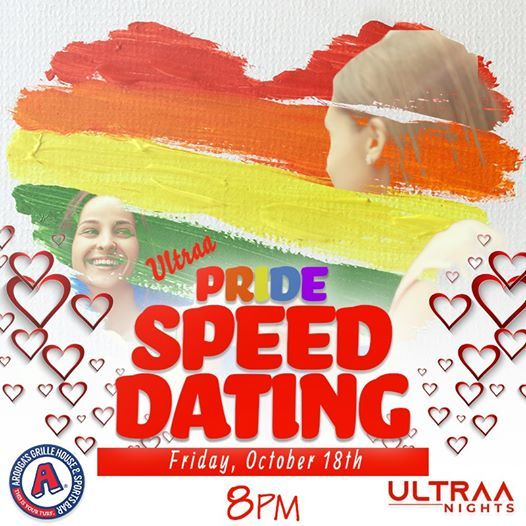 Speed Dating Brunswick mariage ne datant pas icônes