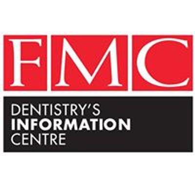 FMC Professional