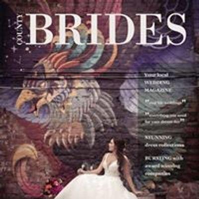 County Brides