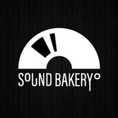 Sound Bakery