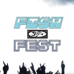The Booth Presents FISH FEST 2019