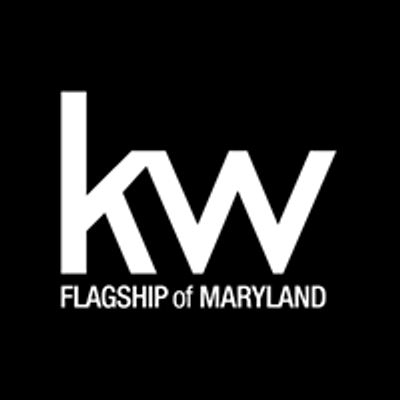 Keller Williams Realty Flagship of Maryland