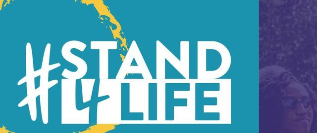 Life Chain at Planned Parenthood, 29 January | Event in Fairview Heights | AllEvents.in