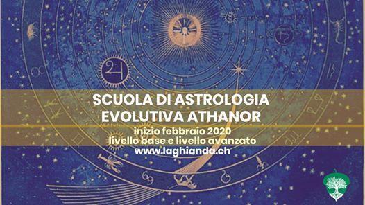 Bagni Di Pisa Events In The City Top Upcoming Events For Bagni Di