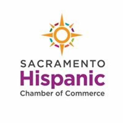 Sacramento Hispanic Chamber of Commerce