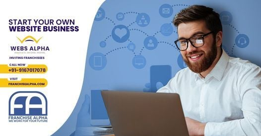 Start Your Own Online Business! | Event in Ahmedabad | AllEvents.in