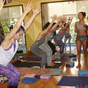 Kha Gio Vin Yoga 200 Gi Quc T Ti TpHCM