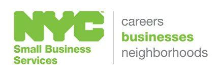 Business Finance 1: Getting Started, Staten Island 11/23/2021, 23 November | Online Event | AllEvents.in