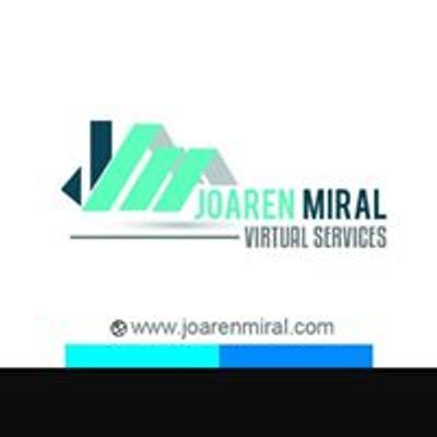 Joaren Miral Virtual Services