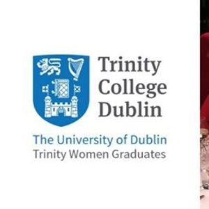 Trinity Women Graduates AGM