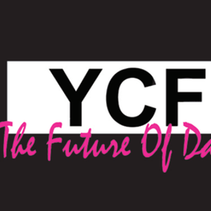 The 2021 Young Choreographers Festival