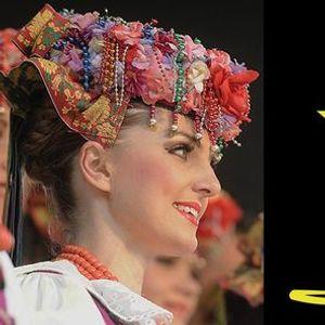 Zesp Pieni i Taca lsk - Koncert Noworoczny