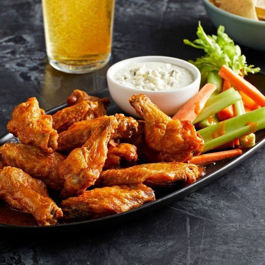The Great Queens Chicken Wing Hunt, 28 November | Event in Forest Hills | AllEvents.in