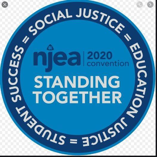 NJEA Remote Convention