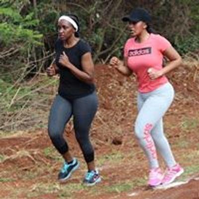 Karen Run & Fitness Club