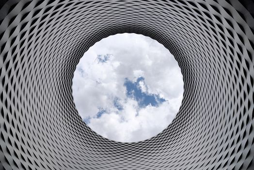 Abstract Architectural Photography Meetup, 21 August | Event in Sale | AllEvents.in