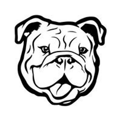Hey Bulldogs