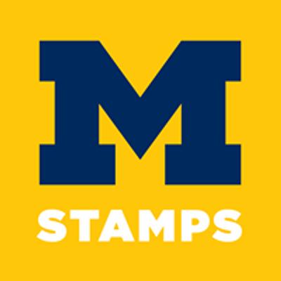 Stamps School of Art & Design
