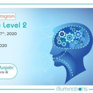Hypnotherapy Level 2