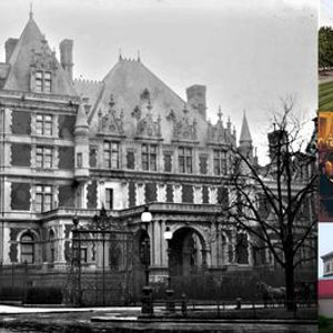 The Vanderbilts One of Gilded Age Americas Most Powerful Families