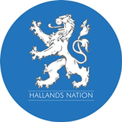 Hallands Nation