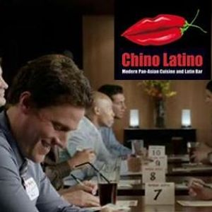 Fastlove speed dating manchester