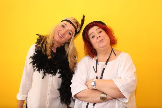 Improtheater-Treff, Wuppertal, 23 September | Event in Wuppertal | AllEvents.in