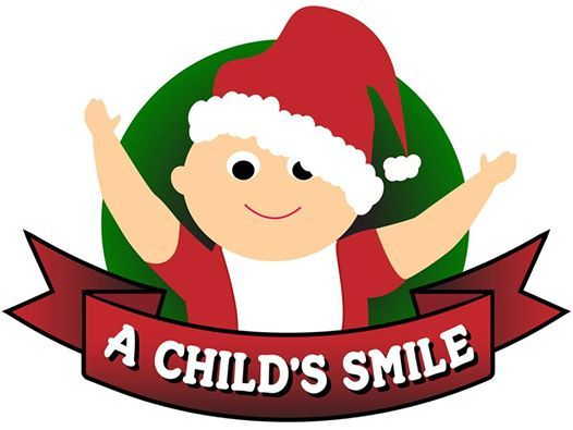 A Childs Smile Fundraiser