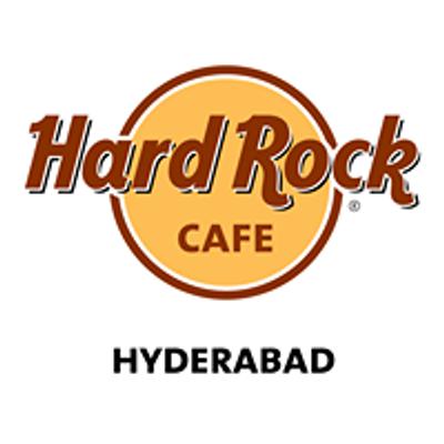 Hard Rock Cafe Hyderabad