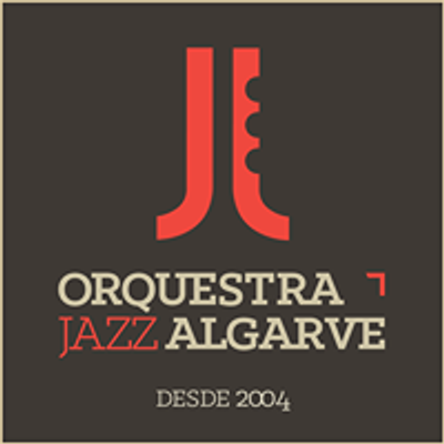 OJA Orquestra de Jazz do Algarve