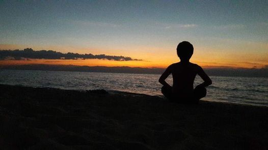 5-Hour Daily Cosmic Consciousness Expansion Meditation | Event in Cebu | AllEvents.in