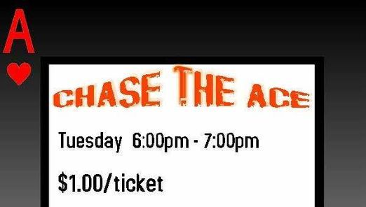 Chase the Ace, 20 April | Event in Winnipeg | AllEvents.in