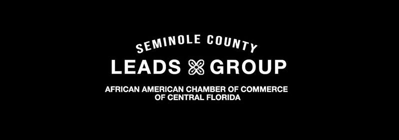 Seminole County Leads Group