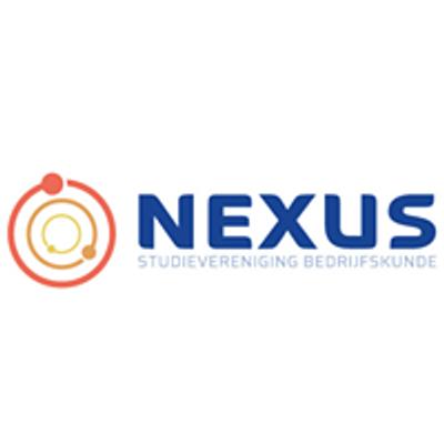 Studievereniging Nexus