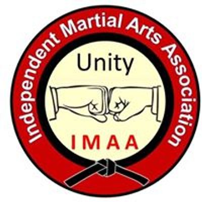 Independent Martial Arts Association
