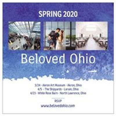 Beloved Ohio
